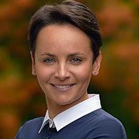 Magdalena_Malinowska2