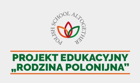 Współpraca szkół funkcjonujących w systemach oświaty innych państw ze szkołami w Polsce